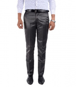 S9 Men- Formal Trouser for Men S9-M-FT-01C