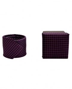 Uni Carress Gift box ties - for someone u love_ UC-TYgiftBox-01d